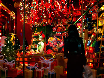 christmas_window